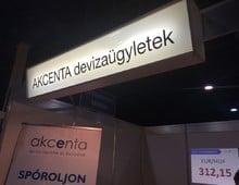 AUTOMOTIVE HUNGARY - 04