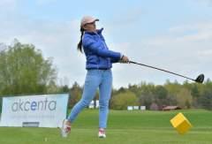 Akcenta golf Dříteč 4