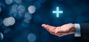 Výhody pro klienty