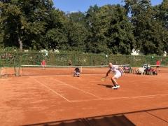 AKCENTA CZ GRAND SLAM 2019 - Pardubice 13.9.2019